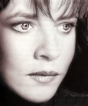 71-stockard_channing.jpg